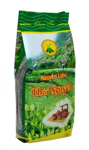 вьетнамский чай для похудения tra tam diep