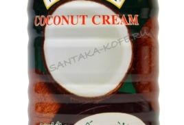 Кокосовое Молоко Wonderfarm