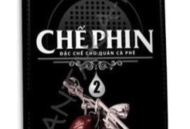 Che Phin 2