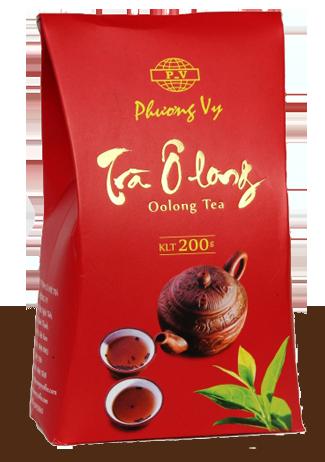 вьетнамский чай для похудения tra giam can