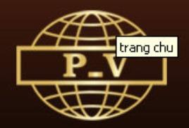 Phuong Vy coffee