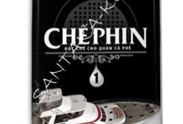 Che Phin 1