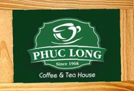 PHUC LONG