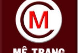 Me Trang